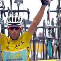 Vidéo : le résumé du 101e Tour - Tour de France