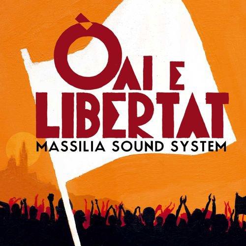 Massilia Sound System - Massilia Fai Avans - SoundCloud