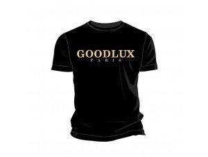 Boutique GOODLUX FASHION