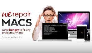 Xpressfix - computer repair brandon fl