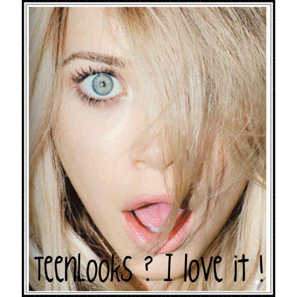 teenlooks.over-blog.com
