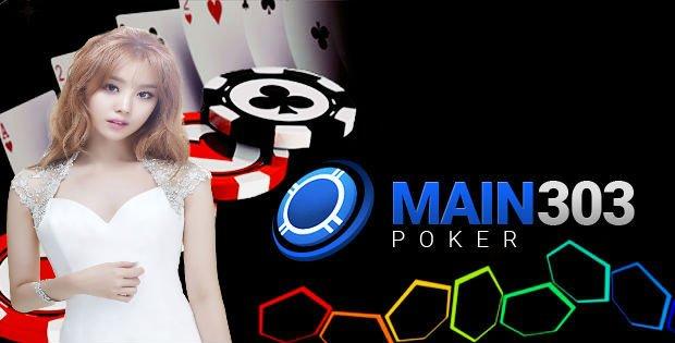Valenci Valen S Articles Tagged Poker Terpercaya Valenci Valen S Blog Skyrock Com
