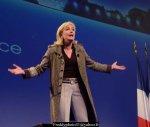 Front National de Loir et Cher