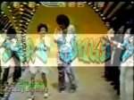 Joao Funkyj best Funk Remix Vol 3
