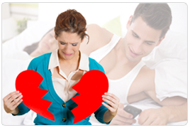 Spy Mobile Phone Software in Amritsar India Shop for Android
