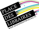 Place des Libraires: haine et passion pour un braquage sanglant de Christophe Mayor