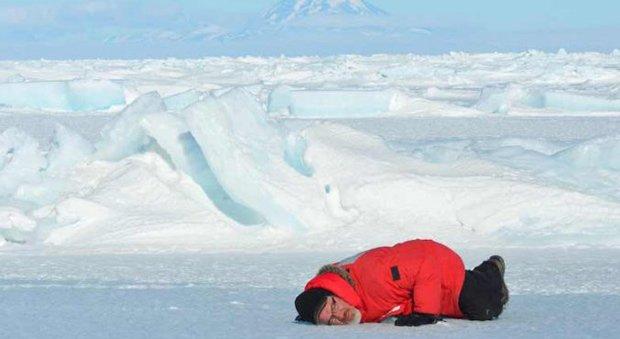 40 nouveaux articles scientifiques affirment que le réchauffement planétaire n'existe pas Le réchauffement climatique est-il vraiment une arnaque?