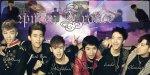 Fan projet pour que 2PM vienne en France !!!