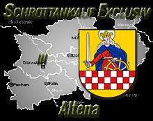 Schrottankauf Altena | Schrottankauf Exclusiv