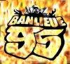 95 - Blog de snake9501 - baby rasta