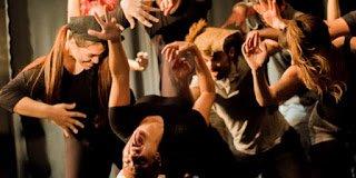 Εκδήλωση στο Συνεδριακό Κέντρο Θήβας : Το αρχαίο δράμα σήμερα | ΘΗΒΑ REAL NEWS