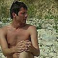 Pierre Deladonchamps - Photo de Acteurs - Actrices - Flash-News