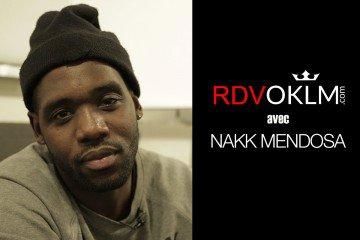 OKLM Radio: Numéro 1 sur le Rap