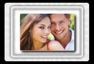 ShoxXx ® Site Officiel - Le premier site de rencontres ultras ciblé a l'aide de ses multiples sections spécifique, Amour, Adultère, Cougar, Gay, Lesbienne, Ronde, Sexe