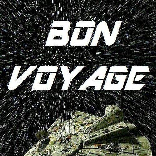 Bon - Voyage - Cyborg - Vs - Colossum