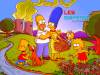 (LesSimpsons)__________________________________...