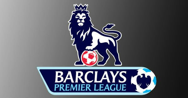 Prediksi Swansea City vs Everton 19 September 2015