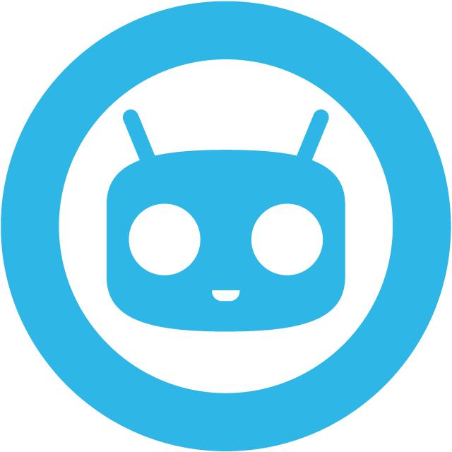 Cyanogen OS sera livré avec les applications et services de Microsoft (maj)