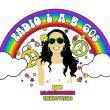 radio les années bonheur