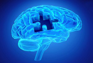Alzheimer's disease could be contagious: Study