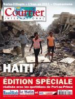 DOCUMENTAIRE • Haïti : un pays assassiné, dépecé