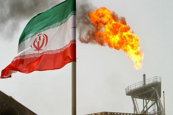 Du pétrole iranien dans les avions de l'armée américaine !
