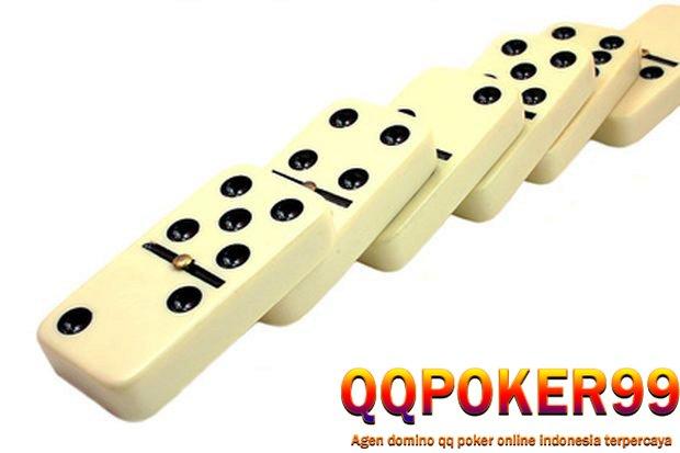 Cara Untuk Bermain Judi Qq Domino Online Bagi Pemula | qqpoker99