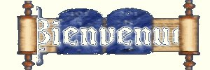 Accueil - Site de lefoyerdumanga !