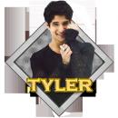 Blog de Tyler-Viiip