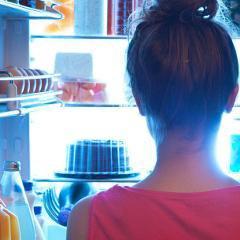 Obésité et diabète: une explication pour une plus grande faim et un risque accru d'Alzheimer