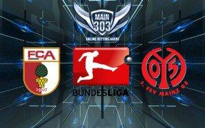 Prediksi Augsburg vs Mainz 05 14 Maret 2015 Bundesliga