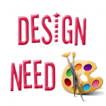 le blog de DesignNeed