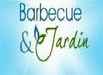 """Annonce """"Meuble design, BBQs, Fauteuil de massage, Chalets"""""""