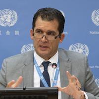 L'engagement des gouvernements à interdire la torture manque de crédibilité dans le monde entier (expert de l'ONU)