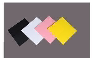 Coroplast suppliers,coroplast signs,coroplast Sheet_wholesale with Manufacturers and Suppliers