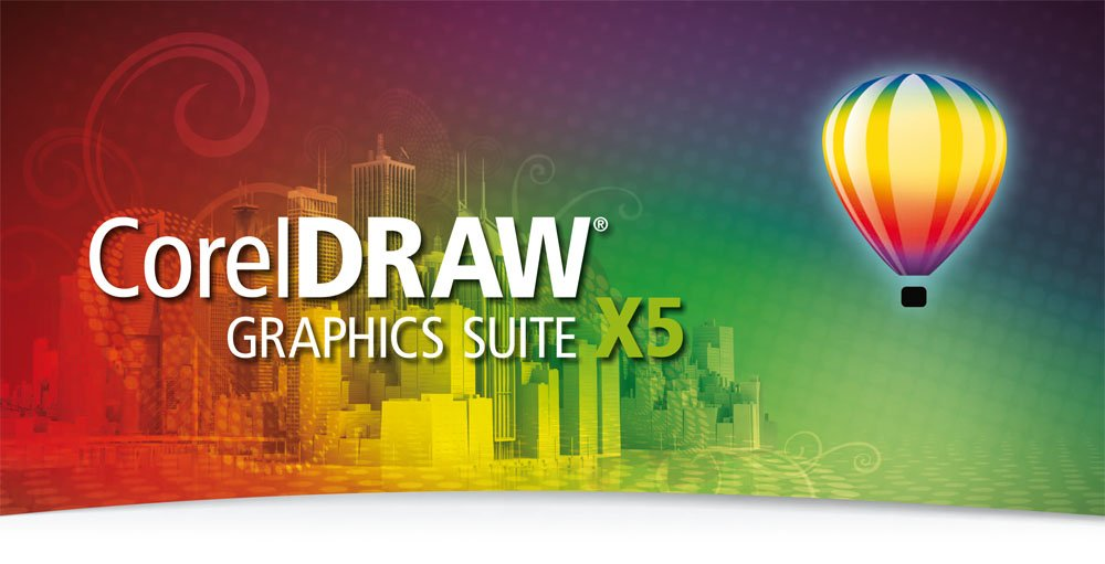 Corel Draw X5 Keygen + Activation Code Full Free Download