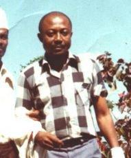 Ali Soilihi et Mayotte : Entre «Marche rose» et diplomatie à succès - Al-watwan, quotidien comorien, actualités et informations des Comores