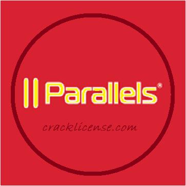 Parallels Desktop 13.1.1 (43120) Crack Latest Keygen Full Download