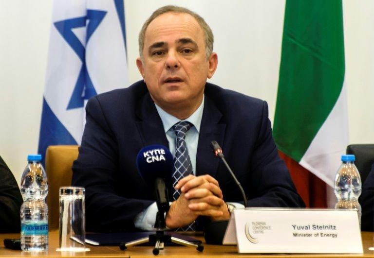 Un ministre israélien profère des menaces de mort contre Bachar al-Assad
