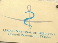 Euthanasie : un premier pas de l'Ordre des médecins