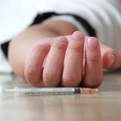 Surdoses de fentanyl: Montréal a évité le pire le week-end passé