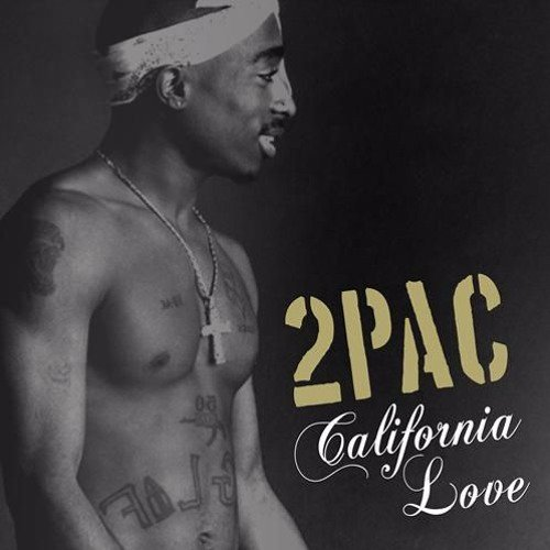 Tupac ft Dr Dre - Carlifornia Love (Ojahnis Maker Moombahton Remix)