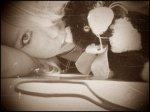 le blog de AurelieEmo481