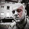 """""""Rationnel"""" Mon album toujours disponible dans les bacs depuis le 30 Sept. 2013 !"""