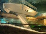 8 Futuristic Homes Built Tough to Withstand Natural Disasters and Environmental Challenges (PHOTOS) - weather.com