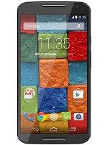 Motorola Moto X (2nd Gen) price & Complete specs