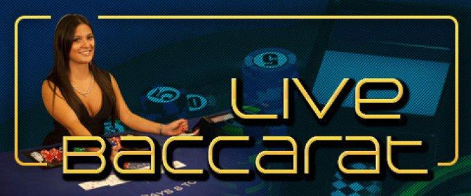 Cara Mendapatkan Bandar Judi Baccarat Online