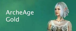Buy ArcheAge Gold,Cheap AA Gold and ArcheAge Power leveling