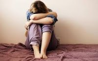 Obat Kutil Kelamin Wanita | Obat Kutil Kelamin