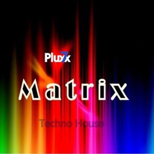 Matrix Mix